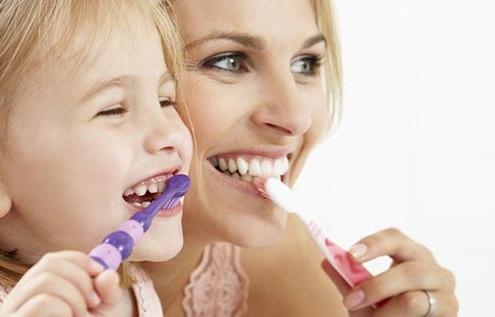 dentini